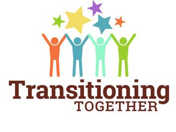 Transitioning Together