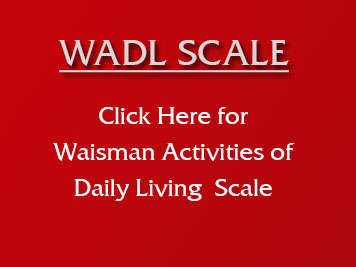 WADL - Click for scale